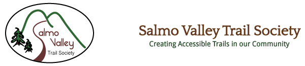 Salmo Valley Trail Society