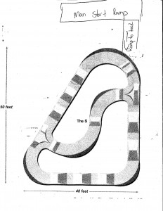 pump track_Page_1